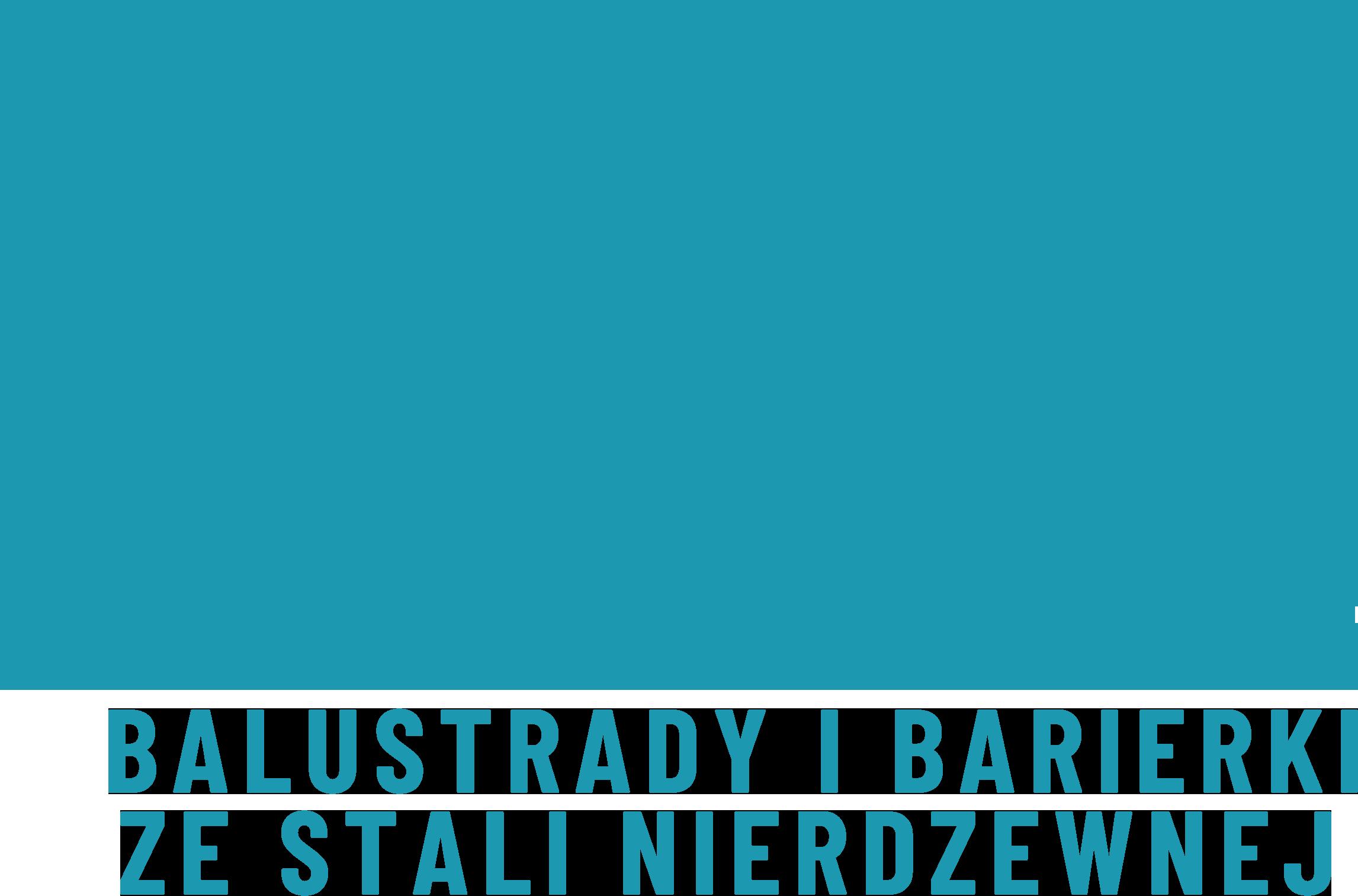 ROSTALINOX